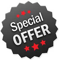 Special Offer on Flooring